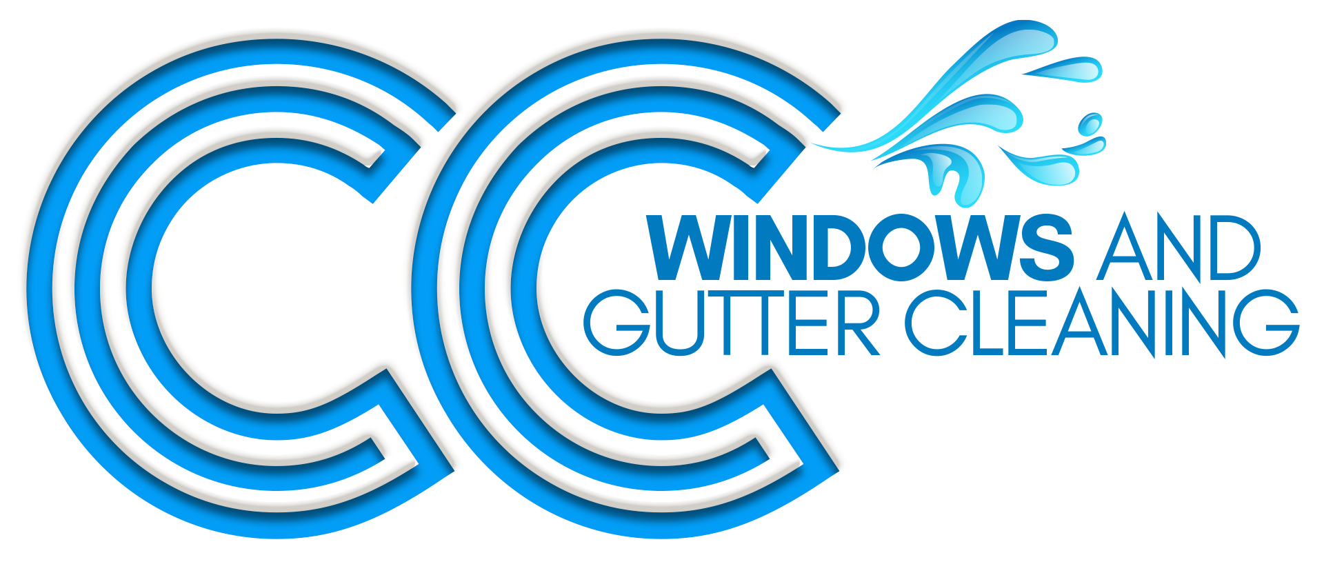 CC Windows and Gutter Cleaning